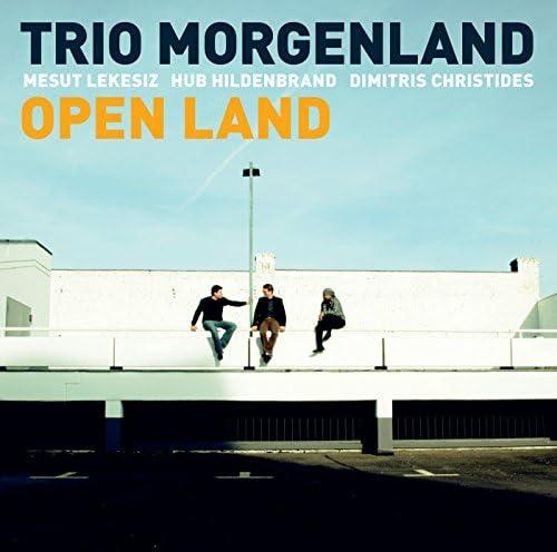 Trio Morgenland