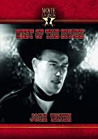 West of the Divide [DVD]