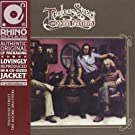 Toulouse Street by DOOBIE BROTHERS (2006-12-26)