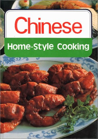 Chinese Home-style Cooking