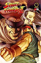 Street Fighter II Vol. 1: Introduction
