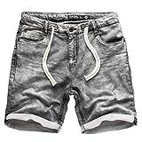 Sublevel Jogg Shorts -H1324K60688KXG37-36
