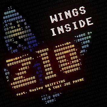 Wings Inside