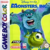 THQ Game Boy Color Games, Consoles & Accessories