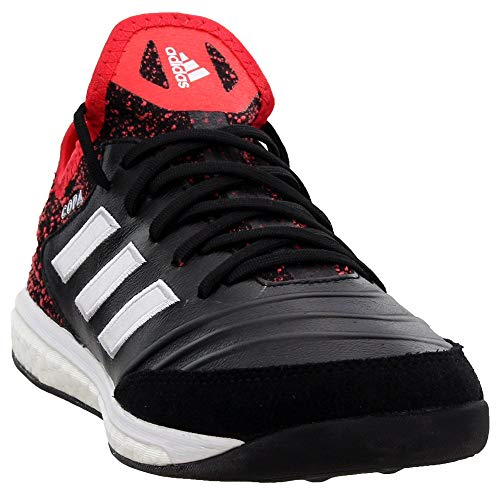 adidas Copa Tango 18.1 Trainer Soccer Shoes (10)...