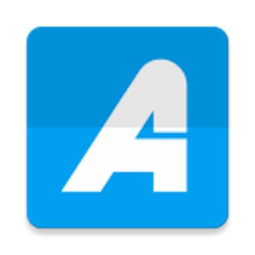 Andmap Pro