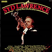 Syd Lawrence And His Orchestra
