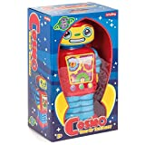 Schylling Cosmo Tin Robot Toy Figure