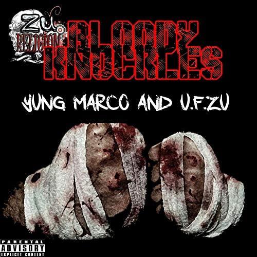 U.F. Zu & Yung Marco