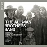 Icon von The Allman Brothers Band