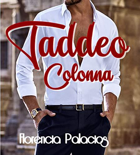 Taddeo Colonna de Florencia Palacios