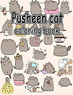 Best crochet cat plush Reviews