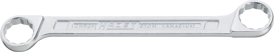 Hazet 612N-11 Llave de estrella