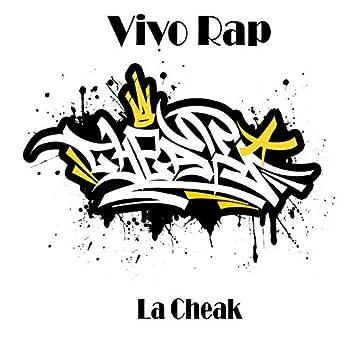 Vivo Rap