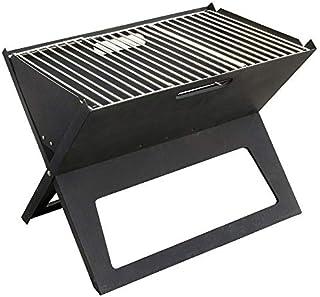 منقلة شواء قابلة للطي foldable barbecue