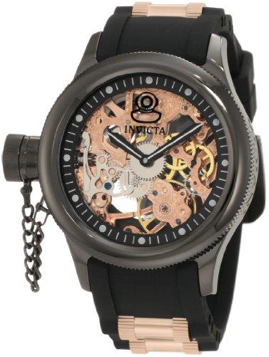 Invicta 1847–Horloge