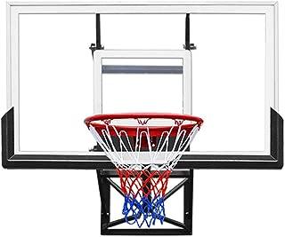 KY Canasta Baloncesto Exterior con Tablero 54