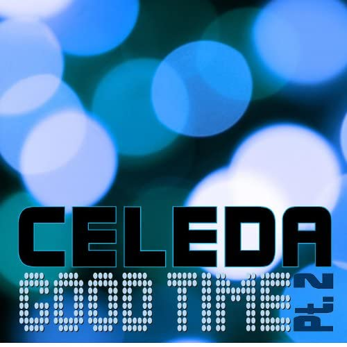Celeda