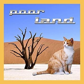 Poor Land