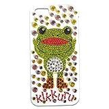 キックル デコレアイフォンカバー iPhone5/5S