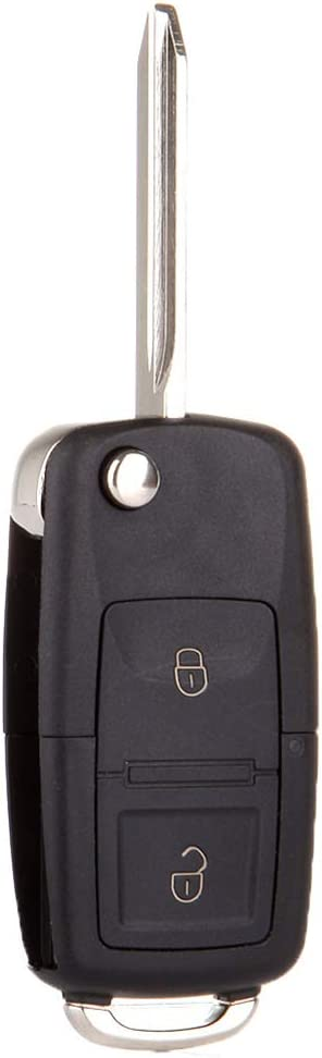 SCITOO Keyless Entry Option Replacement 1998-2016 3 New Max 69% OFF mail order for Buttons