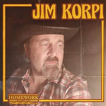 Jim Korpi