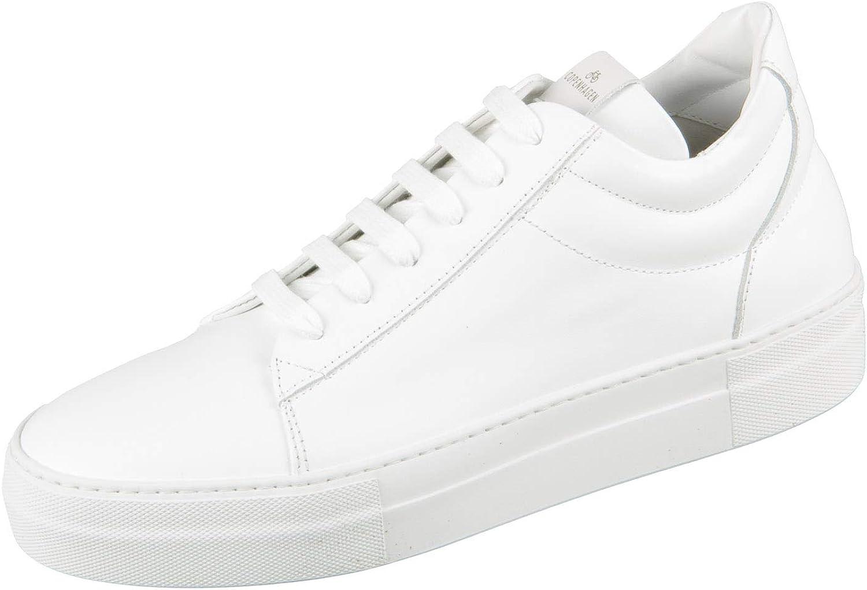 Copenhagen CPH5 CPH5 Weiß Vitello Vitello Weiß (Weiß), 39 EU  Hol dir das neuste