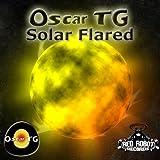Solar Flared (Boss T Remix)