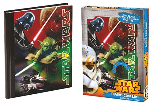 Star Wars - Twc04 - Le Journal De La Force Lunineux