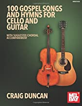 Best guitar and cello songs Reviews