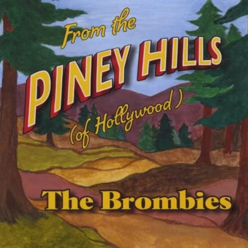 The Brombies