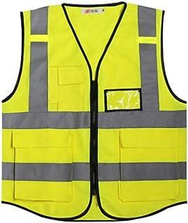 450c57cc2 Amazon.es: Rescate - Ropa de trabajo y de seguridad / Ropa y ...