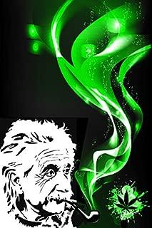 Uneedyt Albert Einstein Poster 24