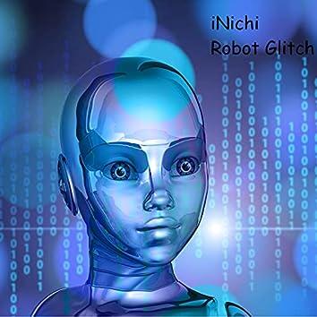 Robot Glitch