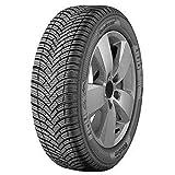 Gomme Kleber Quadraxer 2 155 65 R13 73T TL 4 stagioni per Auto