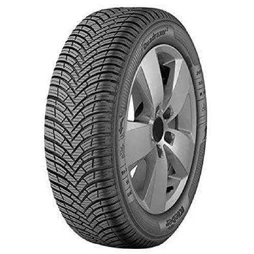 Gomme Kleber Quadraxer 2 165 65 R14 79T TL 4 stagioni per Auto