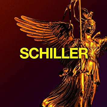 Der goldene Engel