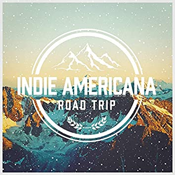 Indie Americana Roadtrip