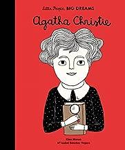 Best agatha christie children's books Reviews