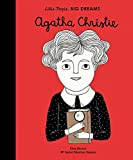 Agatha Christies
