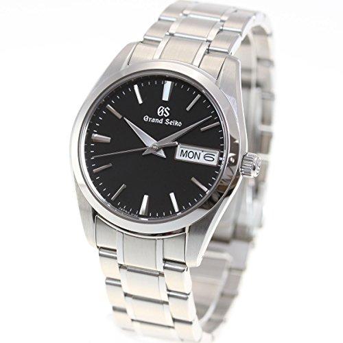[グランドセイコー]GRAND SEIKO 腕時計 メンズ SBGT237
