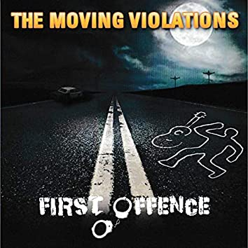 First Offence