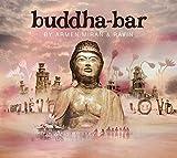 Buddha Bar Meets Armen Miran / Various...