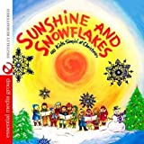Sunshine And Snowflakes (Digitally Remastered)
