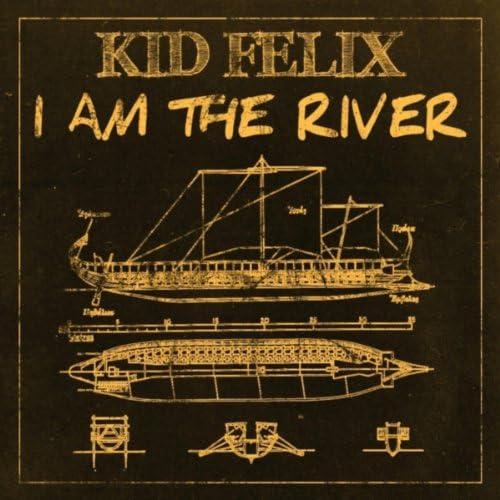 Kid Felix