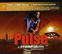 Pulse: Stomp Odyssey
