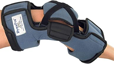 Best dynapro flex knee Reviews