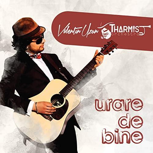 Valentin Uzun & Tharmis