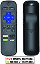 Best smart tv replacement remote Reviews