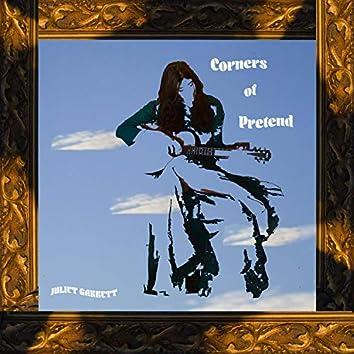 Corners of Pretend